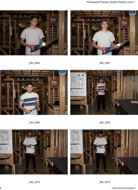 ProfessionalPractice_StudentPortrait_shoot1-1