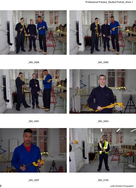 ProfessionalPractice_StudentPortrait_shoot1-3