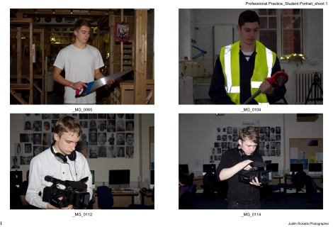 ProfessionalPractice_StudentPortrait_shoot1_lookingAt