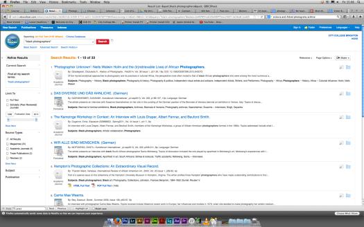 Screen shot 2014-11-21 at 15.08.07