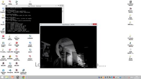 Screenshot (380)
