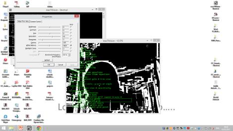 Screenshot (381)