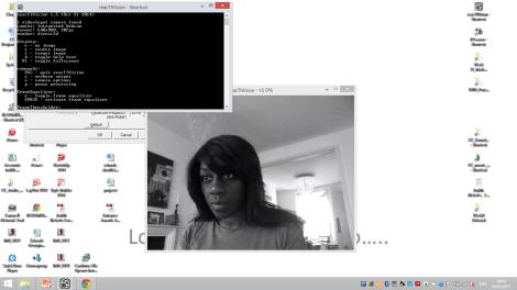 Screenshot (382)