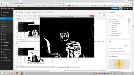 Screenshot (390)