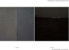 Judith Ricketts Circus Street_Shoot8_Shortlist_181215-4