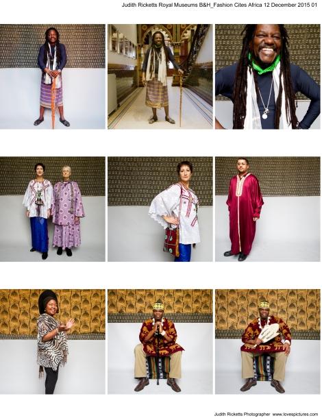 Judith Ricketts_Royal MuseumsB&H_FashionCitesAfrica_12 December2015_01_noname-1