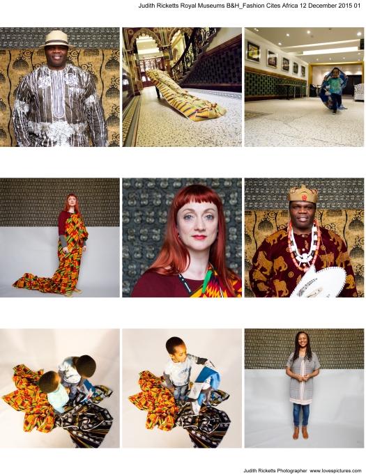 Judith Ricketts_Royal MuseumsB&H_FashionCitesAfrica_12 December2015_01_noname-2
