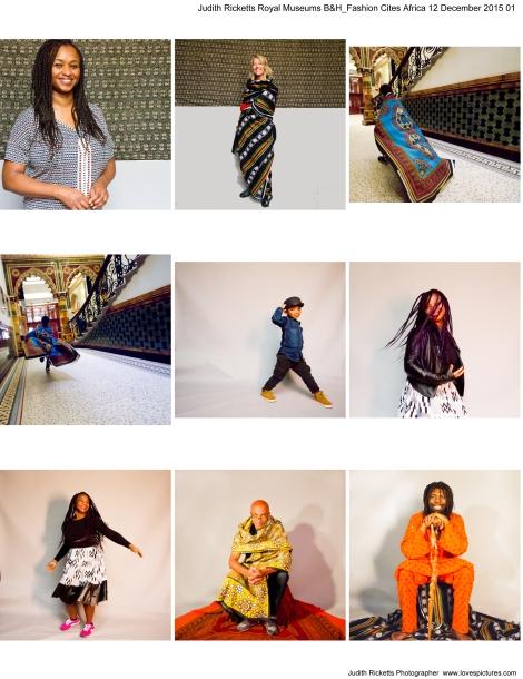 Judith Ricketts_Royal MuseumsB&H_FashionCitesAfrica_12 December2015_01_noname-3