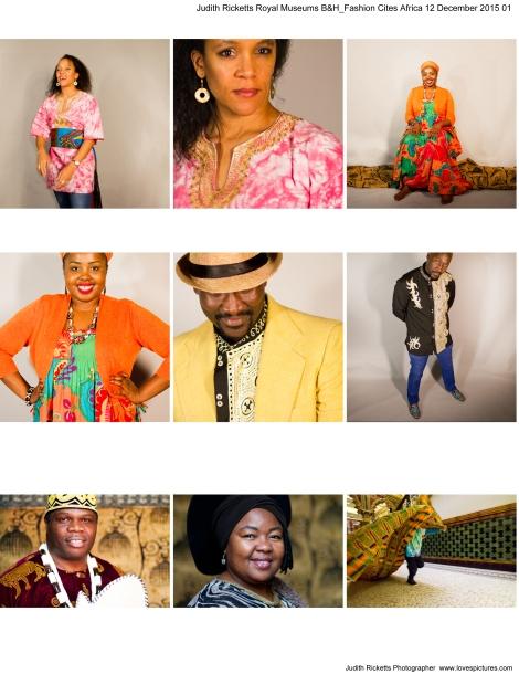 Judith Ricketts_Royal MuseumsB&H_FashionCitesAfrica_12 December2015_01_noname-4