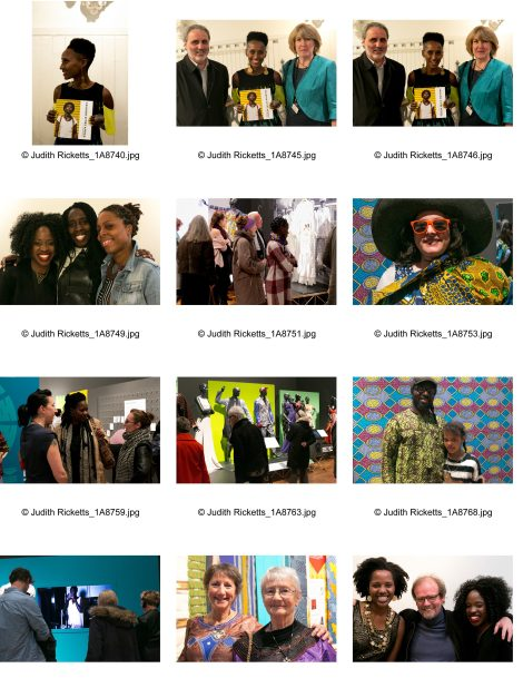 JudithRickettsPhotographer_fashionCitesAfrica_PrivateView_02-2
