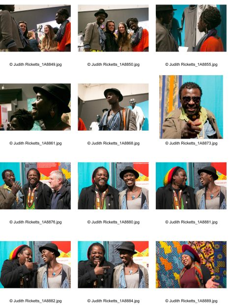 JudithRickettsPhotographer_fashionCitesAfrica_PrivateView_02-4