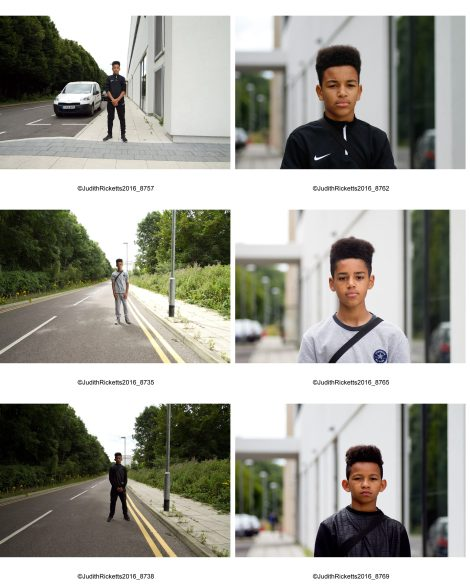 boys_shortlist4